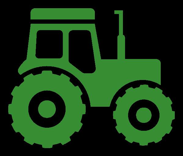 Traktorlar