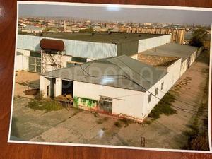 Konserv fabriki (60sot)