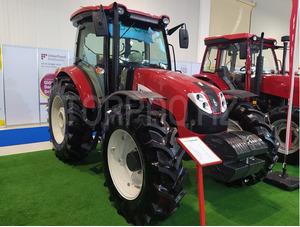 Traktor Başak 2110S