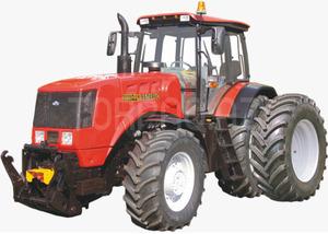 Belarus-3022 DÇ1