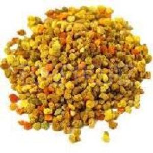 Çiçək tozu (polen)