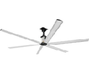 Helikopter fanlar