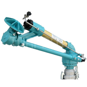 Suvarma sistemi JET-35