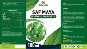 Safmaya (Gübrə)
