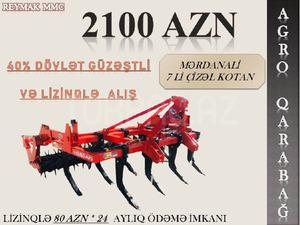 7 Lİ ÇİZƏL KOTAN