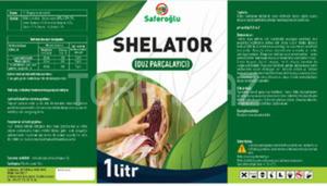 Shelator 1 lt